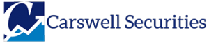 Carswell Securites